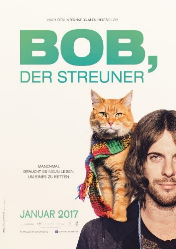 filmplakat_bobder-strreuner